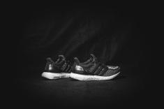 adidas-ultra-boost-ltd-black-3m-by1795-7