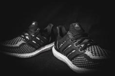 adidas-ultra-boost-ltd-black-3m-by1795-9