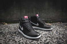 air-jordan-1-ying-yang-pack-black-white-555088-011-11