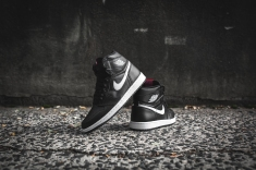 air-jordan-1-ying-yang-pack-black-white-555088-011-14