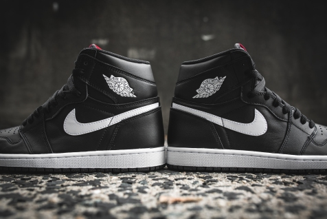 air-jordan-1-ying-yang-pack-black-white-555088-011-6