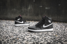 air-jordan-1-ying-yang-pack-black-white-555088-011-9