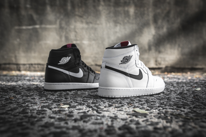 air-jordan-1-ying-yang-pack-group-2