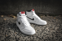 air-jordan-1-ying-yang-pack-white-black-555088-102-11