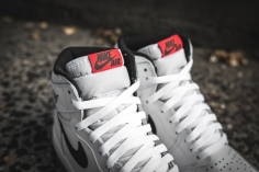 air-jordan-1-ying-yang-pack-white-black-555088-102-13