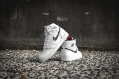 air-jordan-1-ying-yang-pack-white-black-555088-102-14