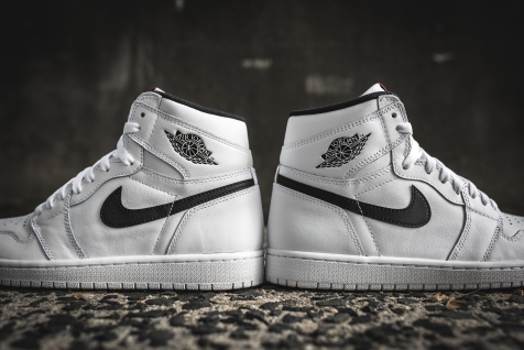 air-jordan-1-ying-yang-pack-white-black-555088-102-6