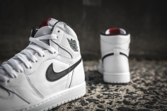 air-jordan-1-ying-yang-pack-white-black-555088-102-7
