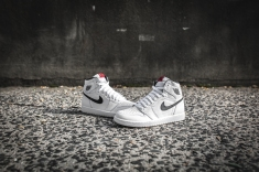 air-jordan-1-ying-yang-pack-white-black-555088-102-8