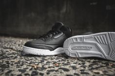 air-jordan-3-black-white-136064-020-11