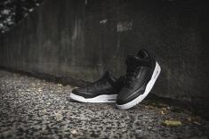 air-jordan-3-black-white-136064-020-13