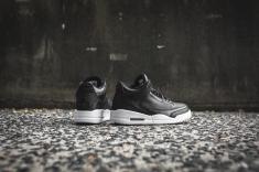 air-jordan-3-black-white-136064-020-7