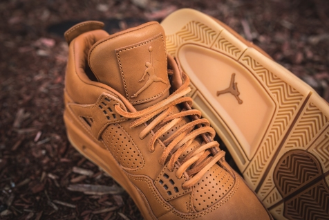 air-jordan-4-retro-premium-ginger-gum-yellow-819139-205-11
