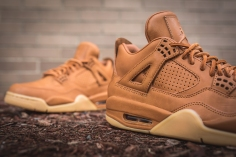 air-jordan-4-retro-premium-ginger-gum-yellow-819139-205-12