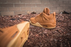 air-jordan-4-retro-premium-ginger-gum-yellow-819139-205-15