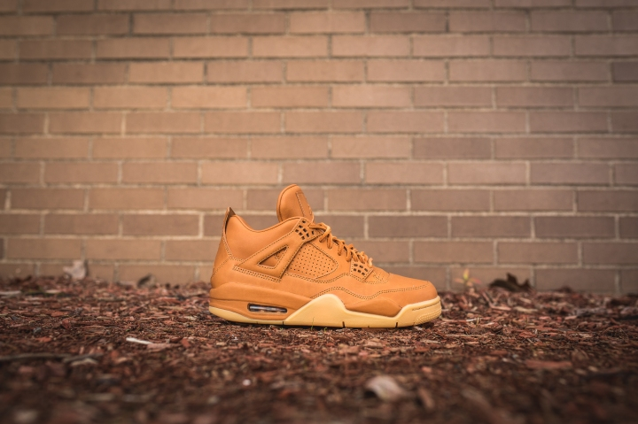 air-jordan-4-retro-premium-ginger-gum-yellow-819139-205-2