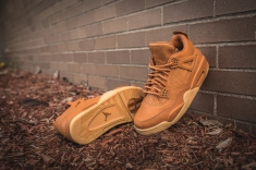 air-jordan-4-retro-premium-ginger-gum-yellow-819139-205-20