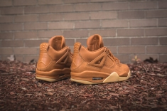 air-jordan-4-retro-premium-ginger-gum-yellow-819139-205-7