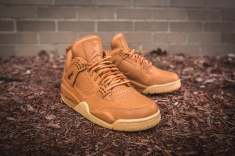 air-jordan-4-retro-premium-ginger-gum-yellow-819139-205-9