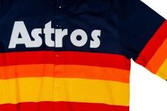 astros-2