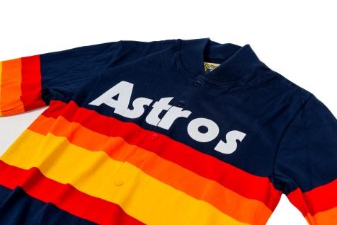astros-4