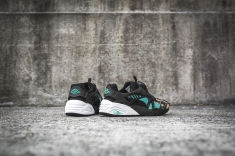 atmos-x-puma-disc-blaze-night-jungle-363060-01-10