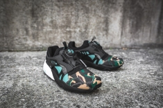 atmos-x-puma-disc-blaze-night-jungle-363060-01-11