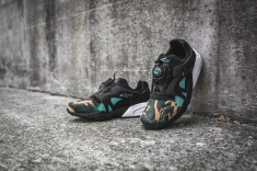atmos-x-puma-disc-blaze-night-jungle-363060-01-15
