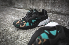 atmos-x-puma-disc-blaze-night-jungle-363060-01-18