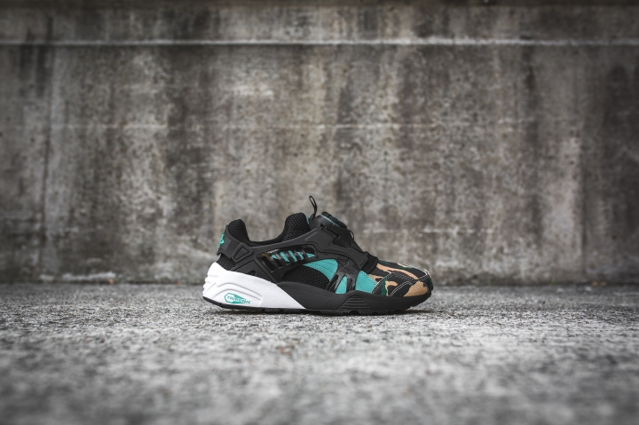 atmos-x-puma-disc-blaze-night-jungle-363060-01-2