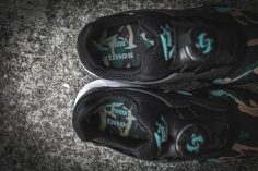 atmos-x-puma-disc-blaze-night-jungle-363060-01-7