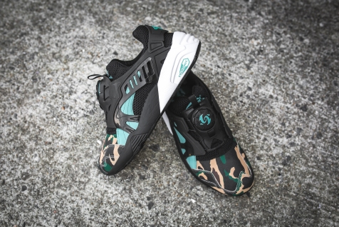 atmos-x-puma-disc-blaze-night-jungle-363060-01-9