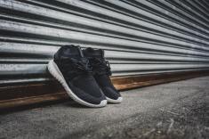 black-7