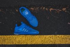 blue-10