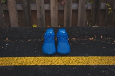 blue-3