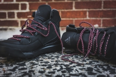 boot-11