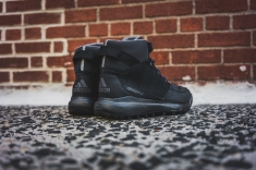 boot-6