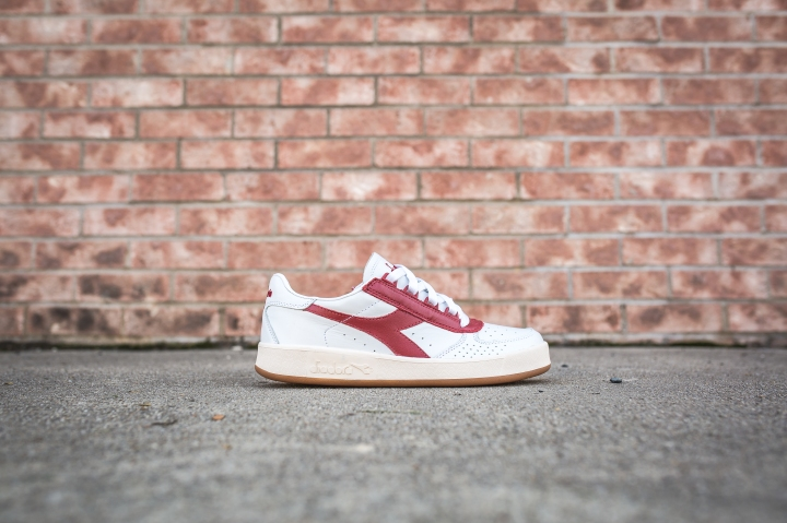 diadora-b-elite-premium-white-red-pepper-c5147-2