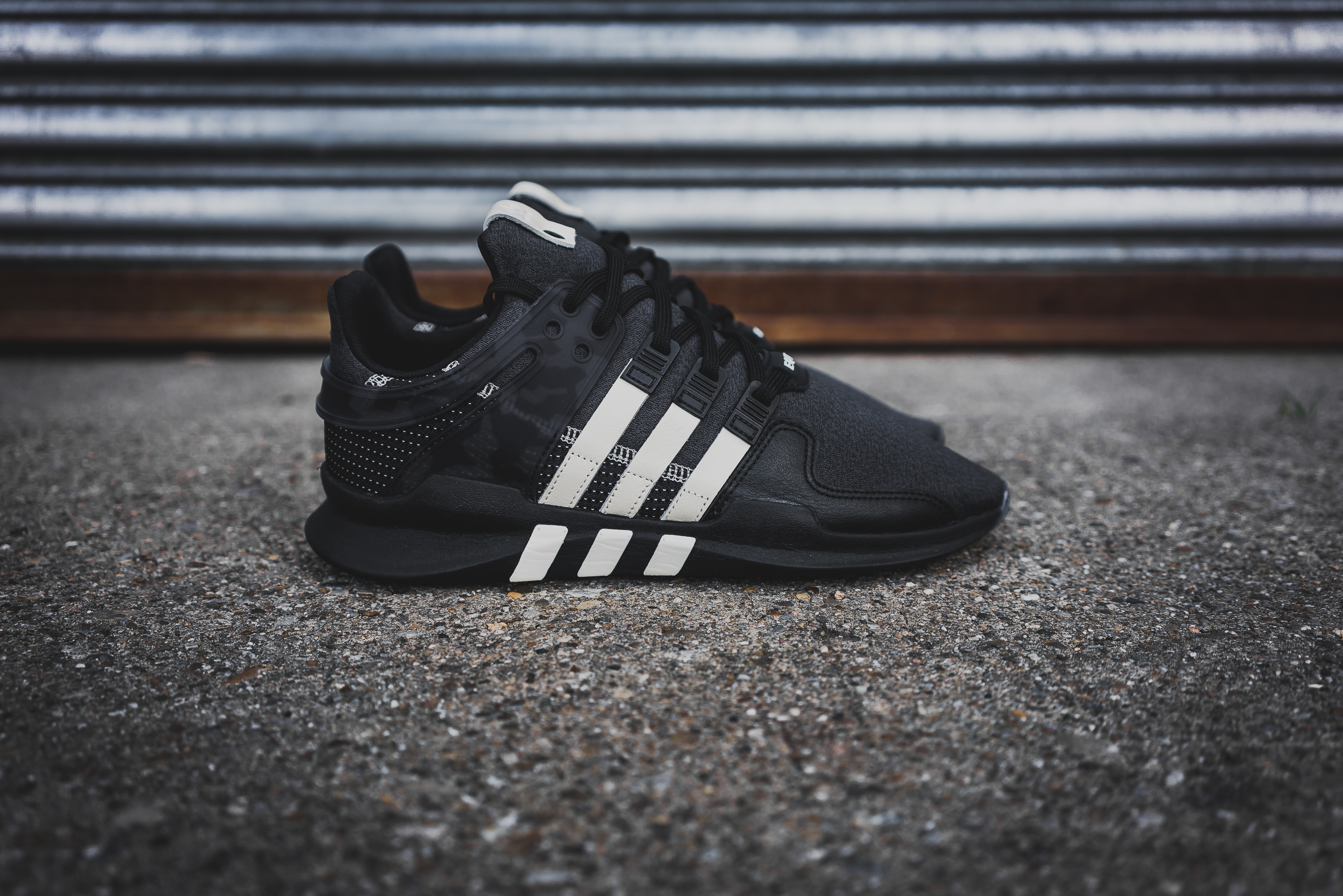 pretty nice 9e504 42cdb wholesale adidas consortium undefeated eqt support adv d1492 ...