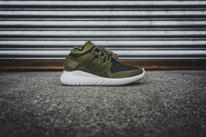 green-1