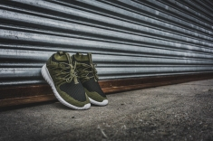 green-7