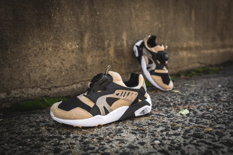 kicks-lab-x-puma-disc-blaze-desert-trooper-363061-01-13