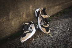 kicks-lab-x-puma-disc-blaze-desert-trooper-363061-01-14