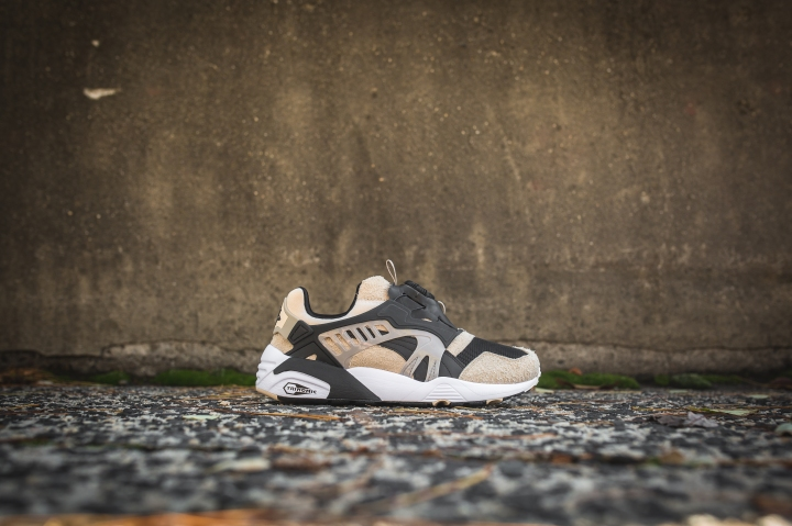 kicks-lab-x-puma-disc-blaze-desert-trooper-363061-01-2