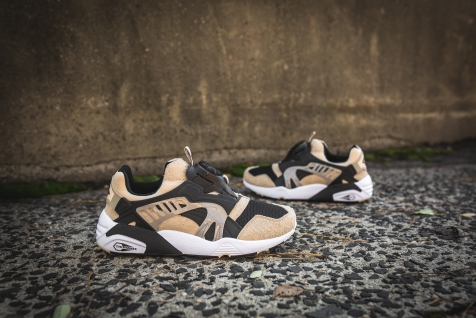 kicks-lab-x-puma-disc-blaze-desert-trooper-363061-01-6