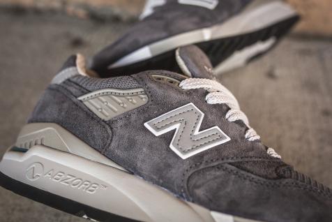 new-balance-998-women-grey-w998ch-10