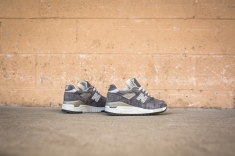 new-balance-998-women-grey-w998ch-12