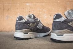 new-balance-998-women-grey-w998ch-13