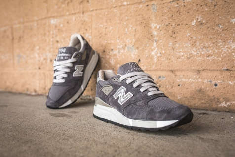 new-balance-998-women-grey-w998ch-15