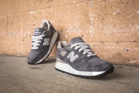 new-balance-998-women-grey-w998ch-15